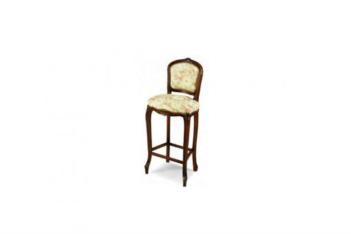 Elodie stool