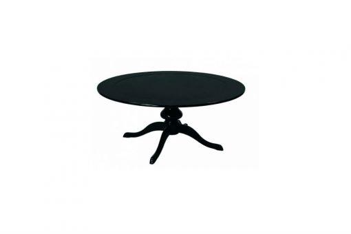Boccia liscia table