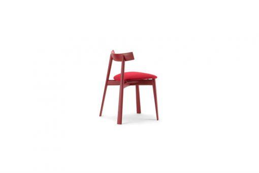 REMO 2201 SE chair -