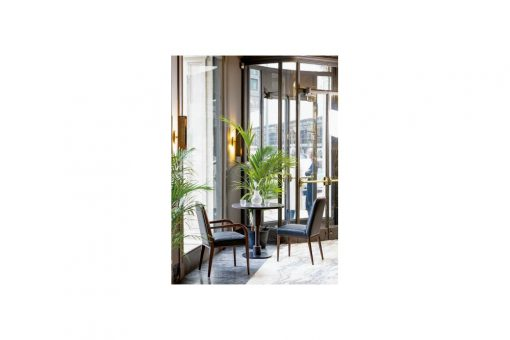 Parigi dining chair