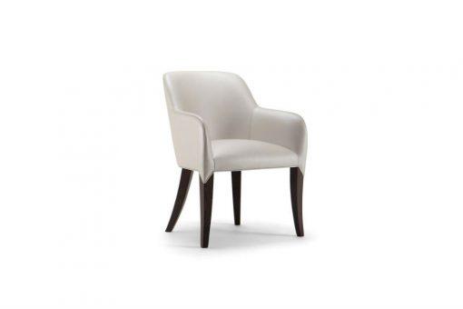 Anthea armchair