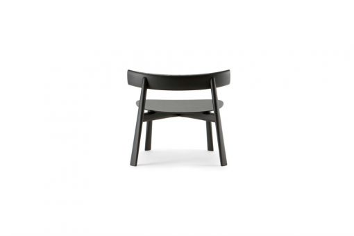 REMO 2203 LO lounge chair