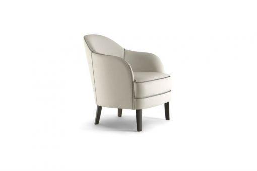 New York lounge chair