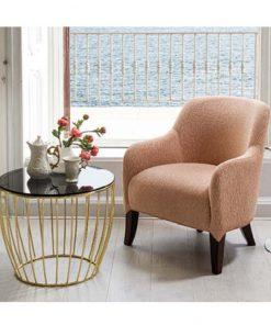 Alyson arm chair