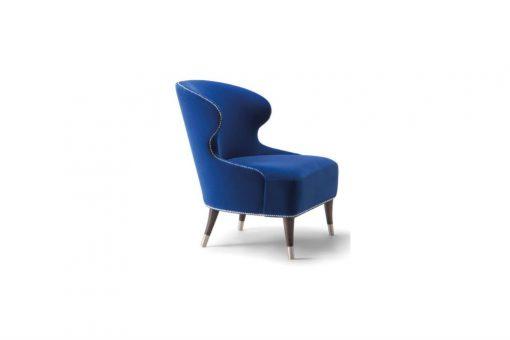 Camilla lounge chair