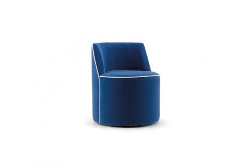 Carys lounge chair