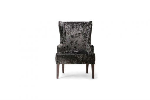 Cecilia lounge chair