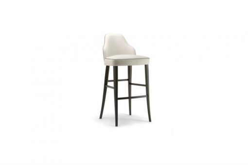 New York stool