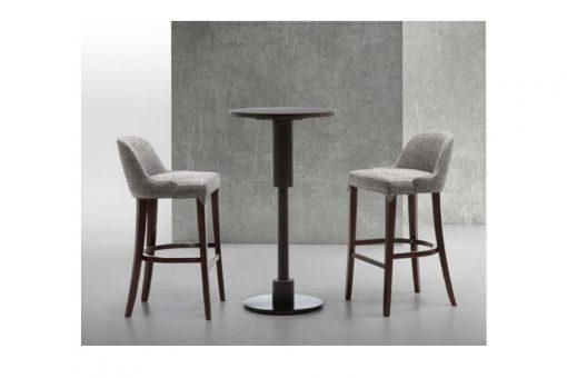 Alyson stool
