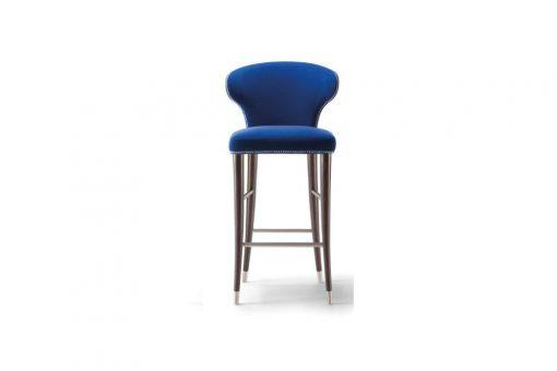 Camilla stool
