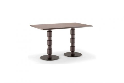 Berlin large dining table