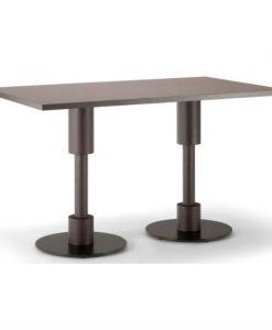 Florida large dinning table