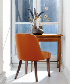 Alyson chair