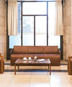 MISTER lounge suite
