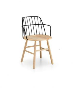 Strike P chair
