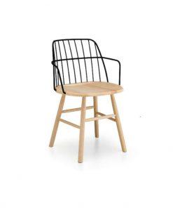 Strike P chair