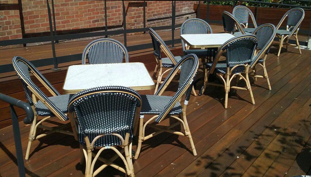 custom furniture, commercial furniture, restaurant furniture, hotel furniture, bar furniture, pub furniture, cafe furniture, retail furniture, club furniture, office furniture