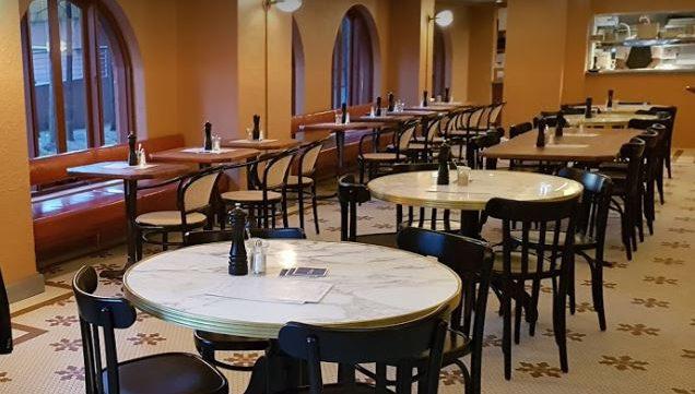 custom furniture, commercial furniture, restaurant furniture, hotel furniture, bar furniture, pub furniture, cafe furniture, retail furniture, club furniture, office furniture, furniture for shopping centres