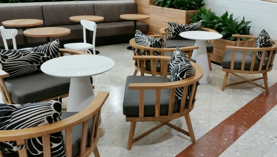 custom furniture, commercial furniture, restaurant furniture, hotel furniture, bar furniture, pub furniture, cafe furniture, retail furniture