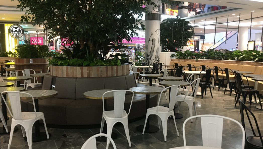 custom furniture, commercial furniture, restaurant furniture, hotel furniture, bar furniture, pub furniture, cafe furniture, retail furniture, club furniture, office furniture, furniture for shopping centres