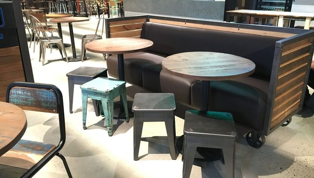 custom furniture, commercial furniture, restaurant furniture, hotel furniture, bar furniture, pub furniture, cafe furniture, retail furniture, club furniture