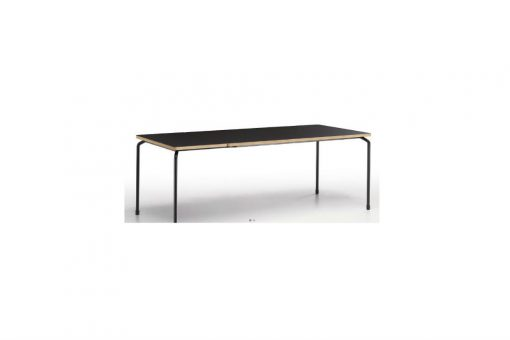 Master table by MIDJ