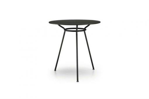 Ola round table