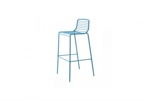Summer stool