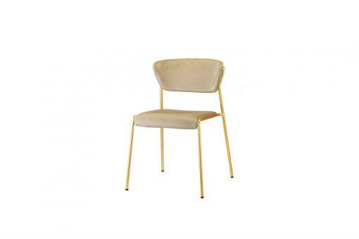 Lisa dinning chair