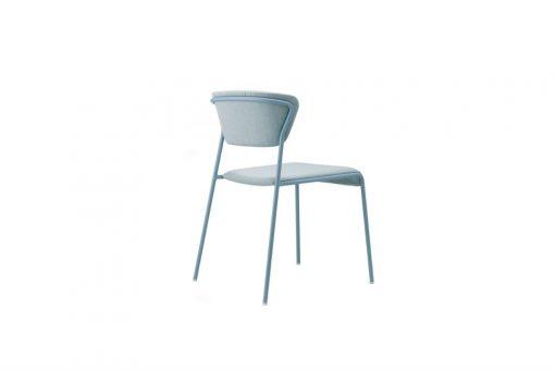 Lisa waterproof chair