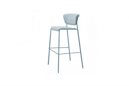 Lisa waterproof stool