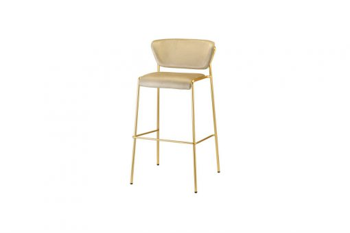 Lisa stool