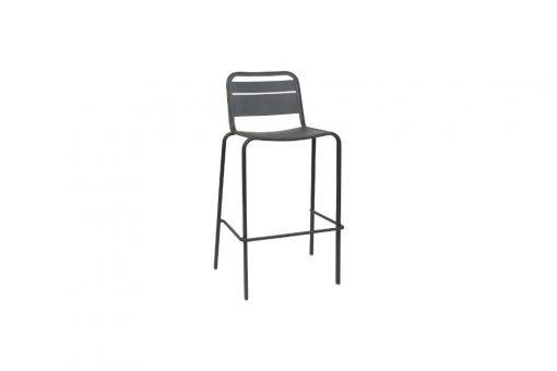 Lambretta stool