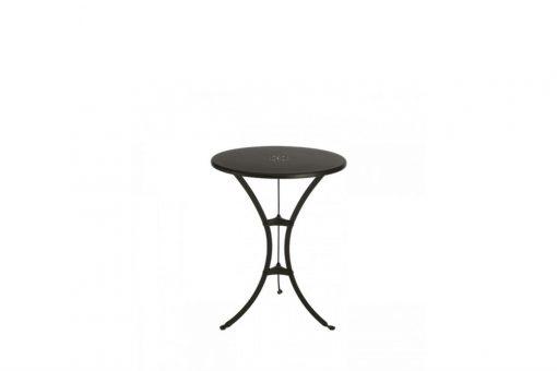Rafaello table