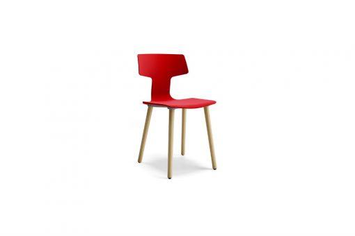 Split chair GL