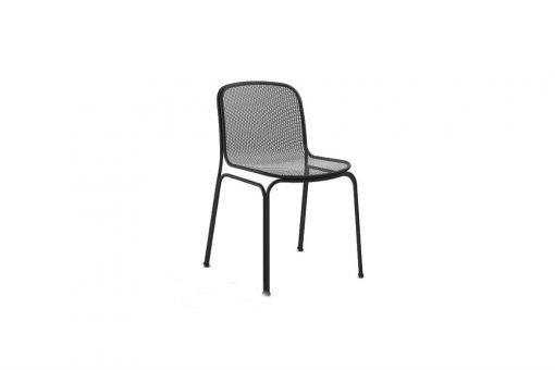 Villa 1 chair