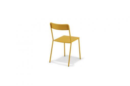 C1.1/1 chair