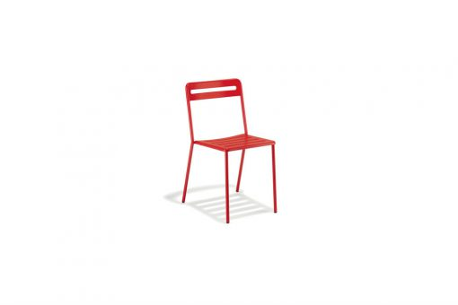C1.1/4 chair