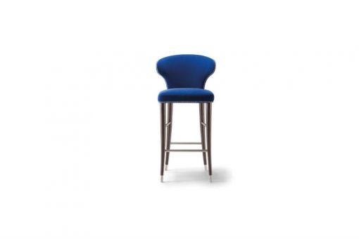 Camelia stool
