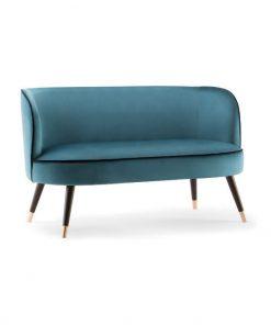 Candy 2 seat lounge