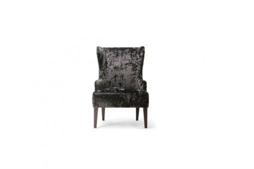Cesare lounge chair