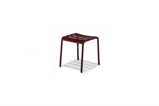 Stecca 7 stool