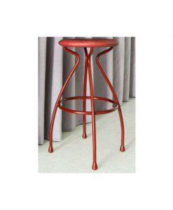 BONZO stool