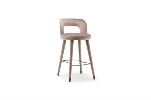 Holly stool