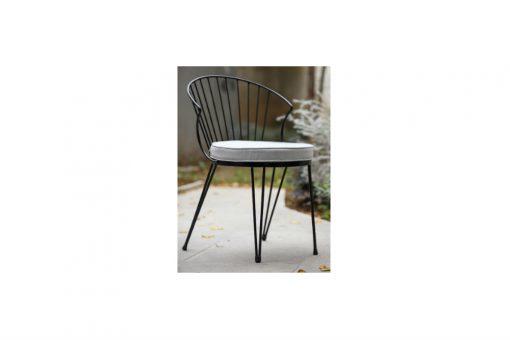 ML chair