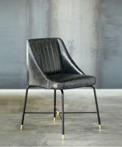 Soho armchair