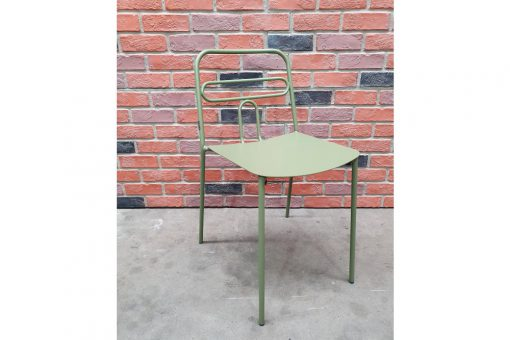 Dida chair