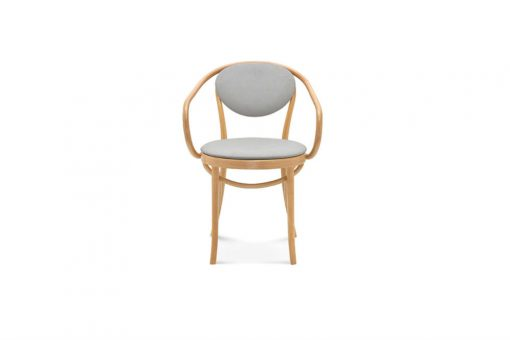 B-9/1 armchair