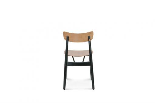 nopp chair