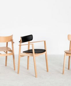 Nopp chairs